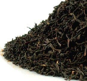 Ostfriesische Blattmischung - nicht aromatisiert