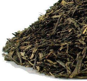 Japan Bancha Grüner Tee