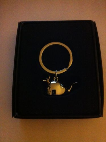 Wal Schlüsselanhänger