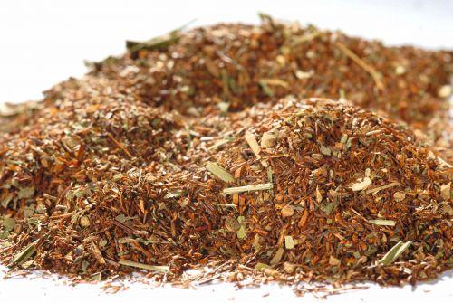 Rotbuschtee Chai