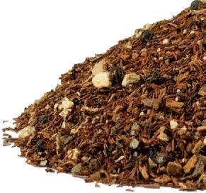 Chai (natürliches Aroma)
