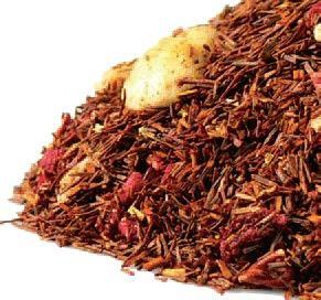 Schlappohr Rooibush Tee