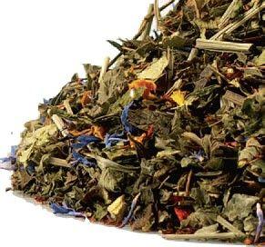 Rotznasen Tee