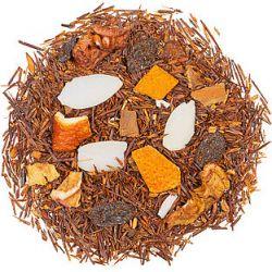 Stern von Afrika - Zimt-Orangen Geschmack