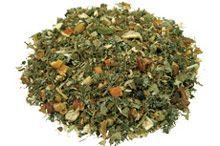Frauentraum natürlicher Ayurveda Tee mit Orangengeschmack