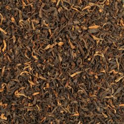 Mokalbarie FTGFOP-I - schwarzer Tee