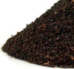 Ostfriesen Brokenmischung  - nicht aromatisiert