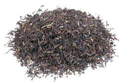 Tukdah - Darjeeling FTGFOP I second flush schwarzer Tee
