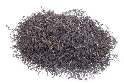 Koomsong - Assam TGFOP 1 - schwarzer Tee