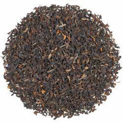 Nudwa - Assam GBOP - schwarzer Tee