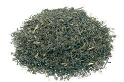 Darjeeling TGFOP I - Schwarzer Tee entkoffeiniert