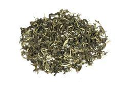 Glücksdrache - Grüntee China Sencha arom. mit Himbeer-Jasmin Note