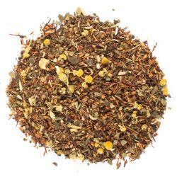 Best Balance Rooibos - Kräutermischung mit  Honig Geschmack
