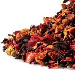 Energie Tee - natürliches Aroma