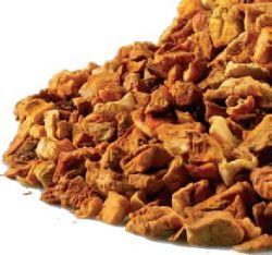 Türkischer Apfel Tee (ohne Hibiskus)