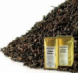 Assam TGFOPI House Tea Second Flush