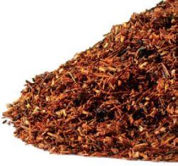 Sanddorn Sahne Rooibush Tee