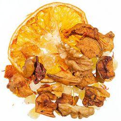 Nikolaus Gaben - Mild natürlicher Früchtetee