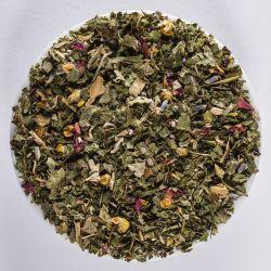Kräutergarten - Kräutermischung ohne Aroma