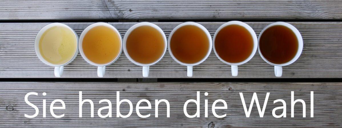 Deister-Tee-Shop